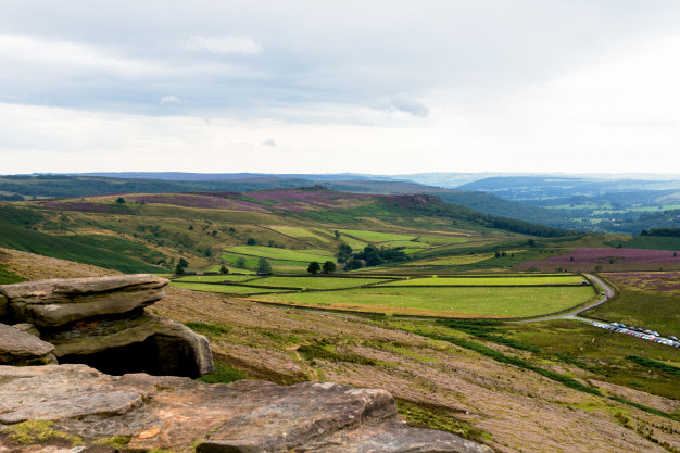 picturesque-view-hills-from-stanage-edge-hathersage_80059-53