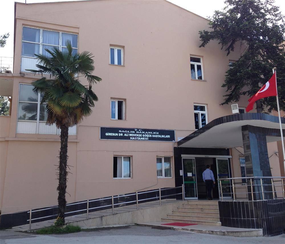 ali-menekse-devlet-hastahanesi-giresun