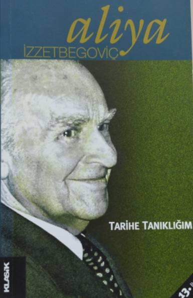 aliya-izzetbegovic-bosna-tarihe-tanikligim