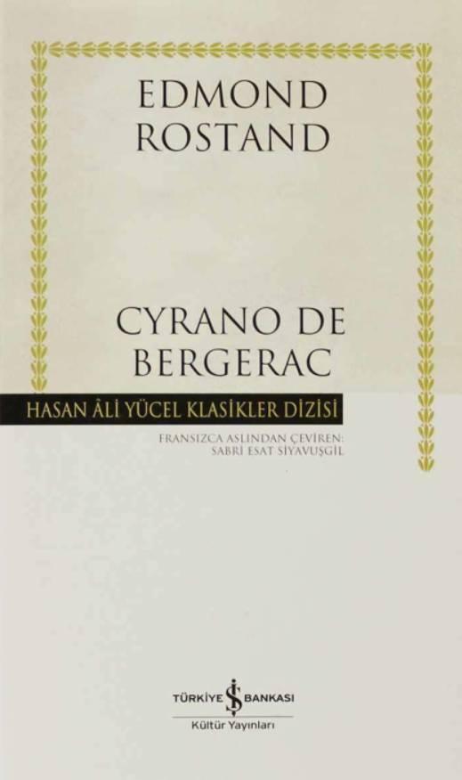 cyrande-bergerac