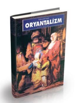 edward-said-oryantalizm