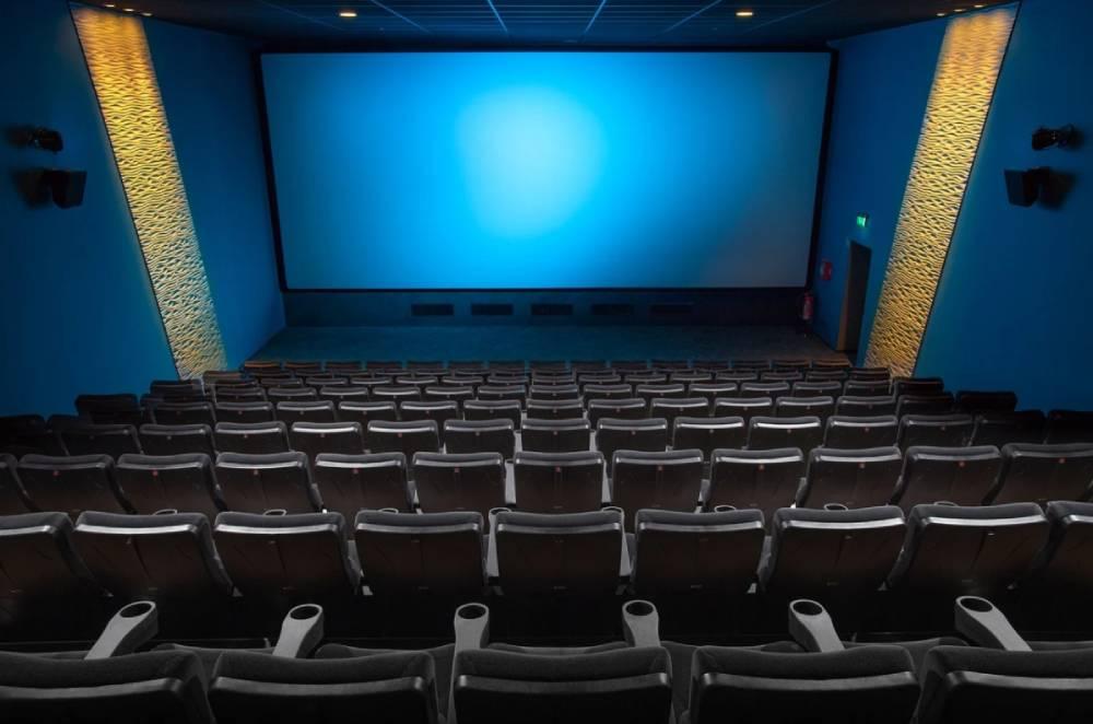 film-sinema