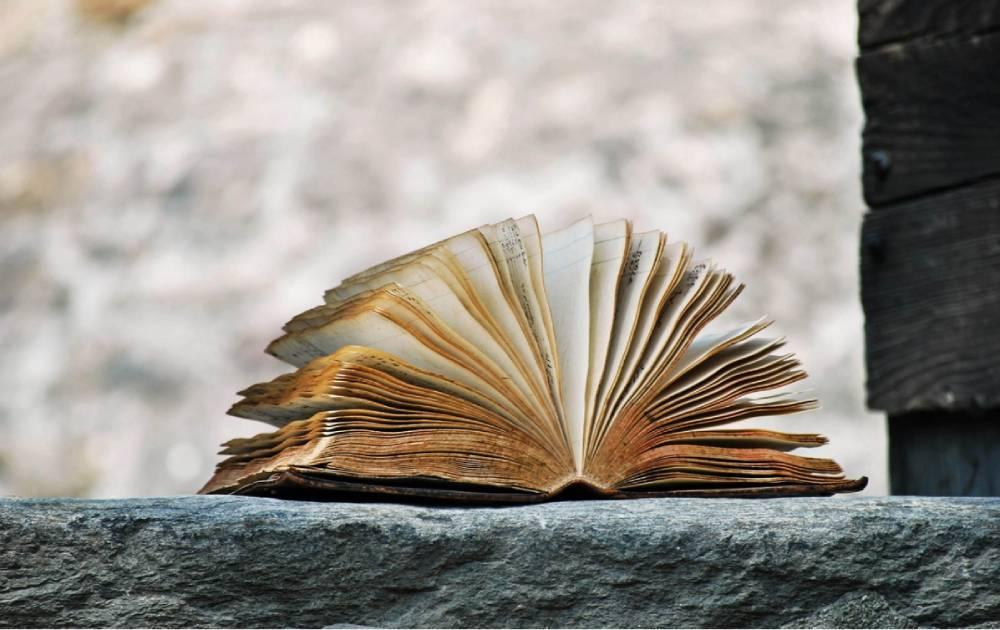 hikaye-yazmak
