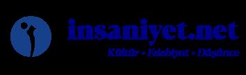 insaniyet-logo-360