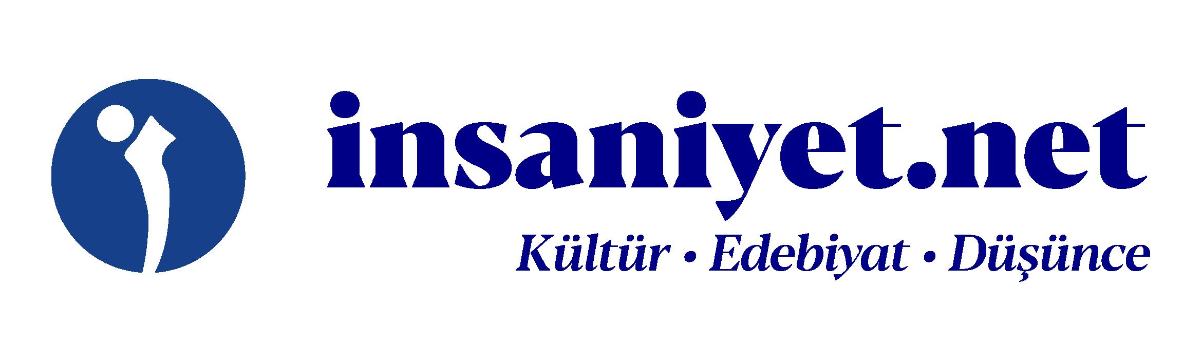 insaniyet logo_beyaz