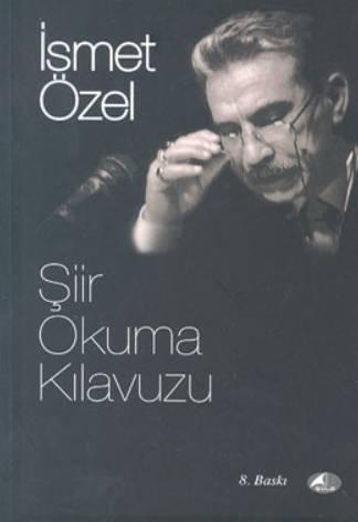 ismet-ozel-siir-suuru
