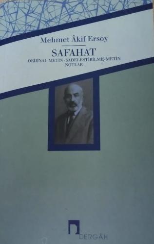 safahat-mehmet-akif-ersoy-dergâh-