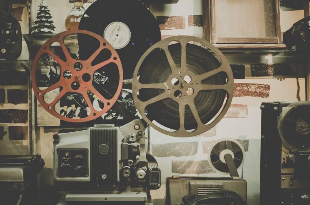 sinema-sanatinin-özü