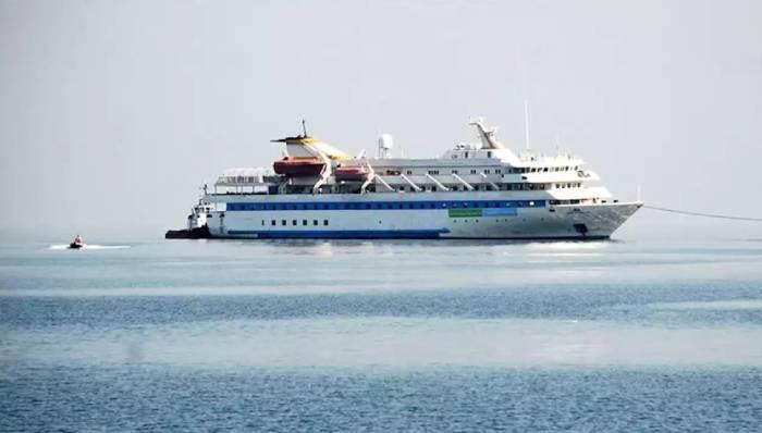 söz-hakikat-gemi-mavi marmara