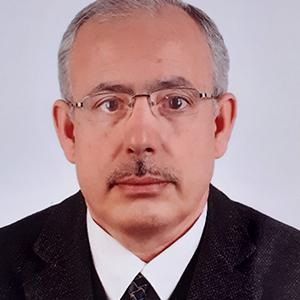 avatar for Dr. Müslüm Yıldırım