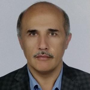 Erdoğan-Muratoğlu