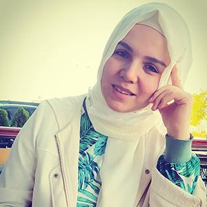 avatar for Esra Erken Güney