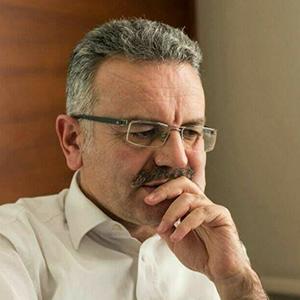 avatar for Hasan Özarslan