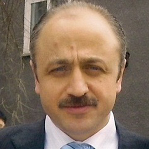 avatar for Hüseyin Çolak