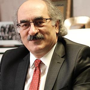 avatar for Mehmet Nezir Gül