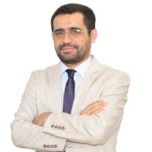 avatar for Muhammed Emin Şimşek