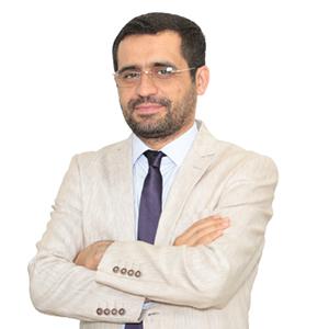 Muhammed-Emin-Şimşek