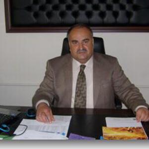 Mustafa-Aracı