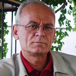 Mustafa-Özçelik