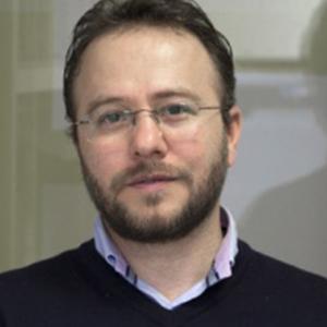 avatar for Doç. Dr. Özgür Kavak