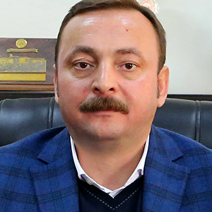 Prof.-Dr.-Hakan-Aydın