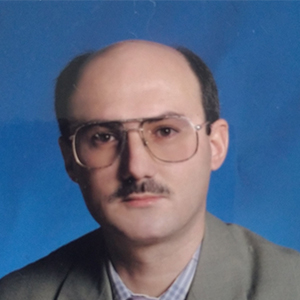 avatar for Ahmet Akçakaya
