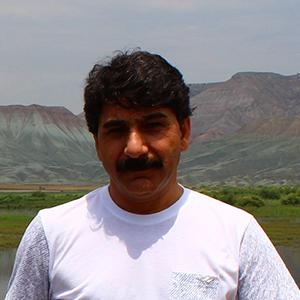 avatar for Ali Ömer Akbulut