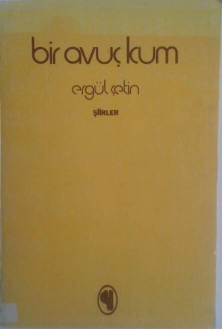 bir-avuc-kum-siir-ergul-cetin (1)