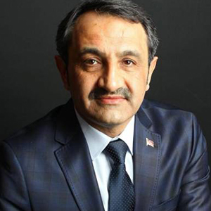 avatar for Cemil Paslı
