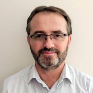 avatar for Dr. İbrahim Yıldız