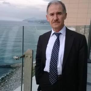 avatar for Dr. Mehmet Kahraman