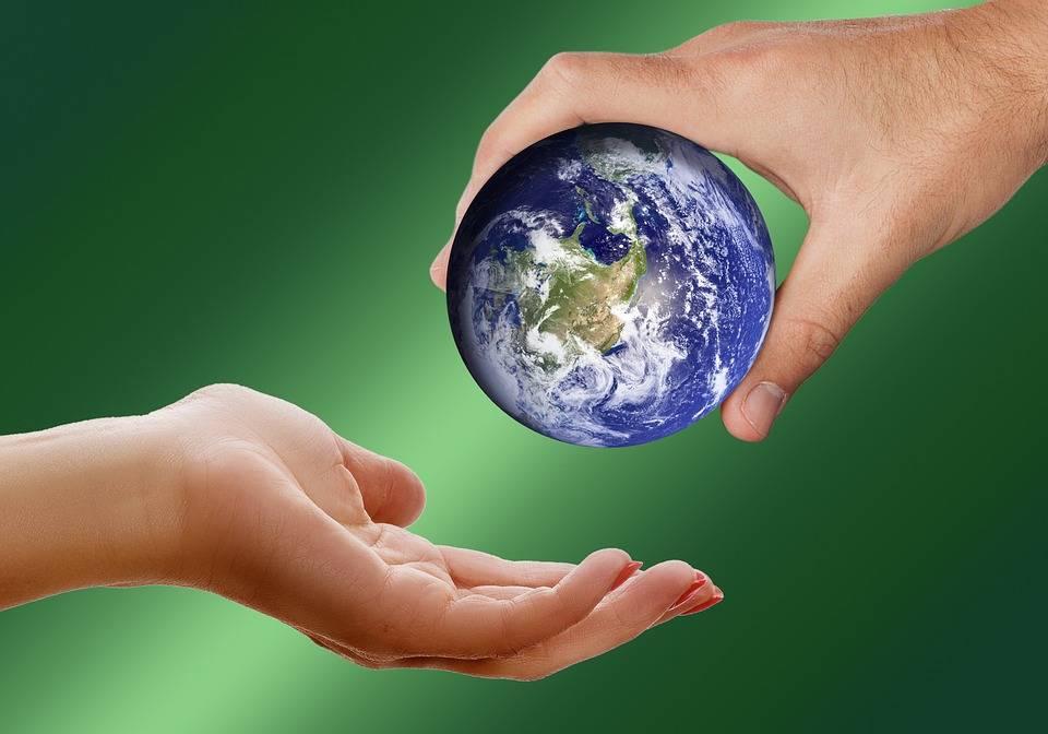 dünyayi-korumak