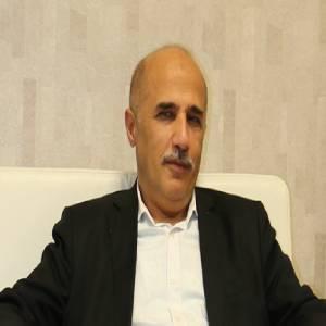 avatar for Erdoğan Muratoğlu