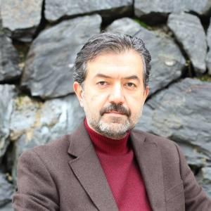 avatar for Halit Bekiroğlu