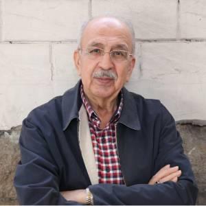 avatar for İbrahim Ulvi Yavuz