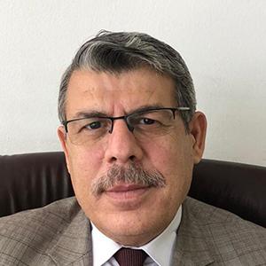 avatar for İmam Hüseyin Yaşar