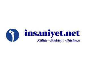 insaniyet-logo-reklam