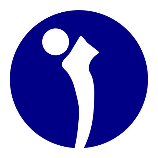 insaniyet logo
