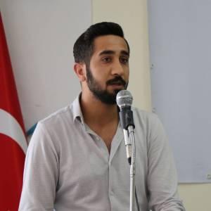 avatar for Mehmet Önder Karakaş