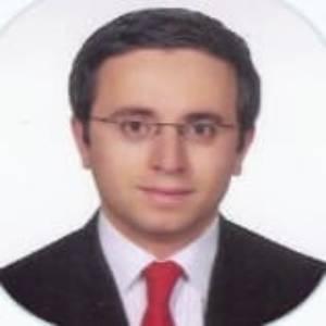 avatar for Mehmet Zahit Uzun