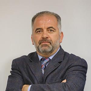 avatar for Mikail Çolak