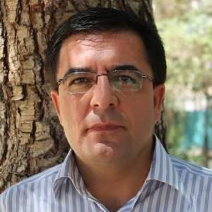 avatar for Murat Soyak