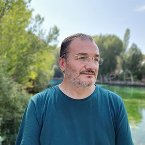 avatar for Dr. Mustafa Kayapınar