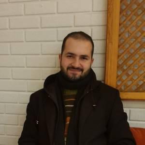 avatar for Dr. Mustafa Sefa Çakır