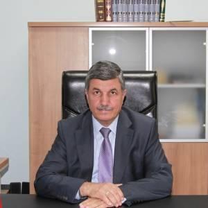 prof. dr. mehmet-akkus