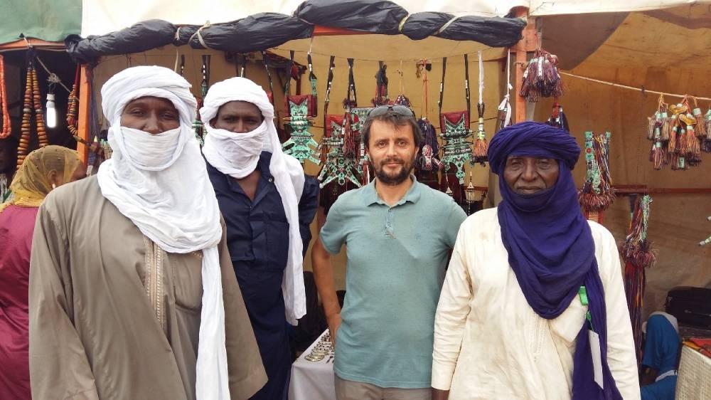 tuareg-nijer-osmanlı