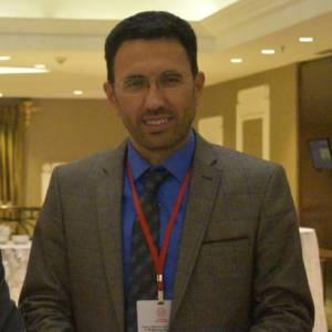 avatar for Abdulbaki Murat
