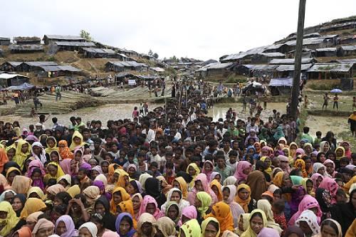 arakan-myanmar
