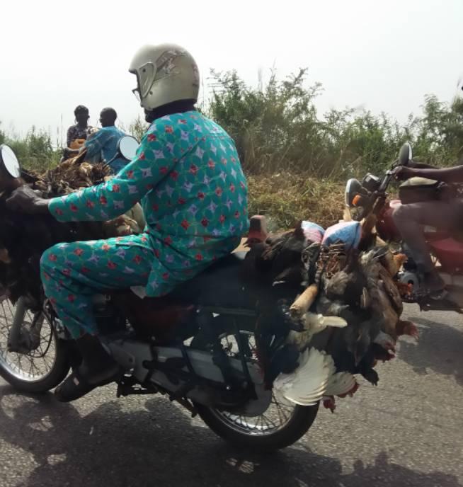 -cotonou- porto-novo-yolutavuk-motor
