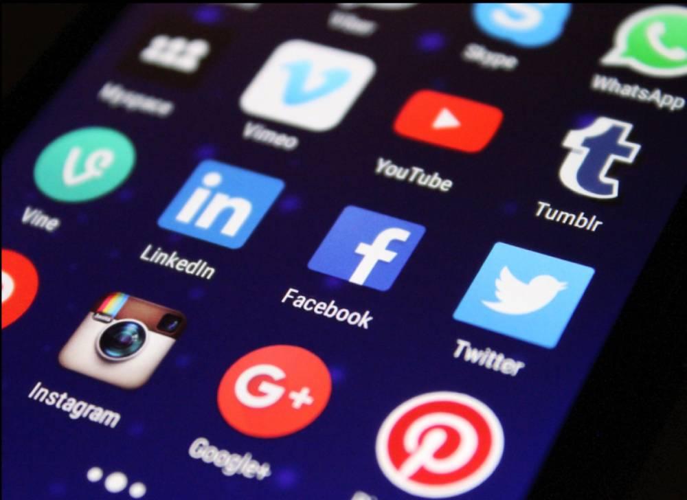 dijitalleşme-sosyal-medya